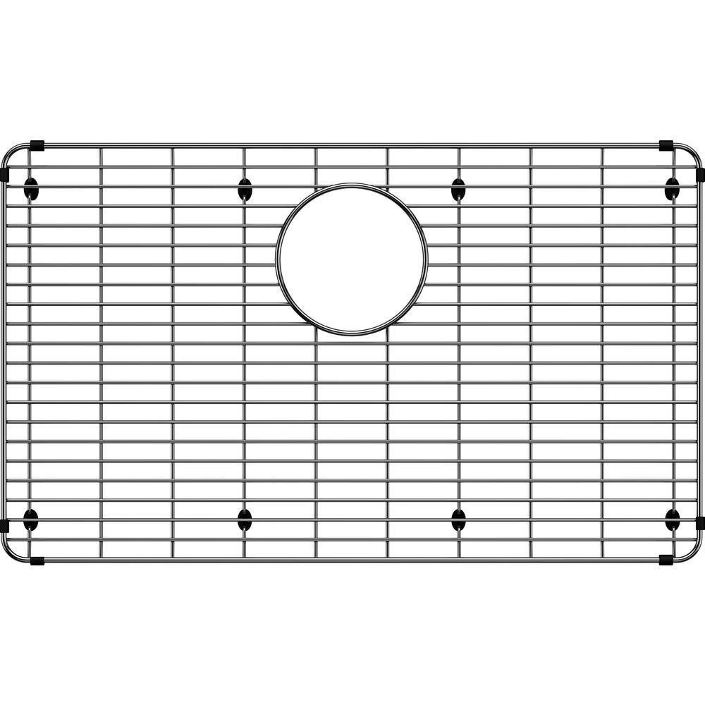 Formera Stainless Steel Sink Grid