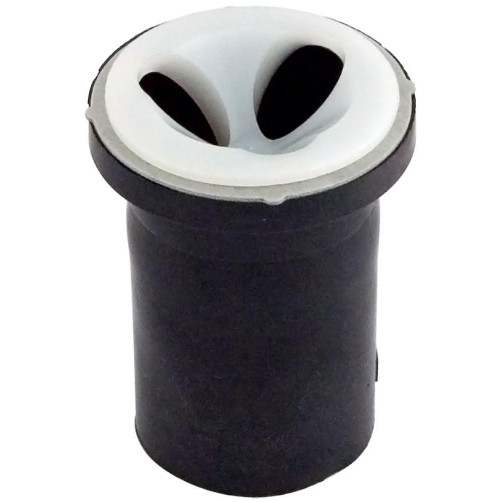 Sloan 3323182 V651A High Back Pressure Vacuum Breaker Repair Kit by Sloan