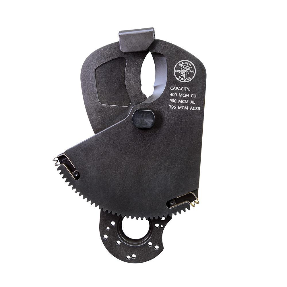 Replacement Blades, ACSR Open-Jaw Cutter