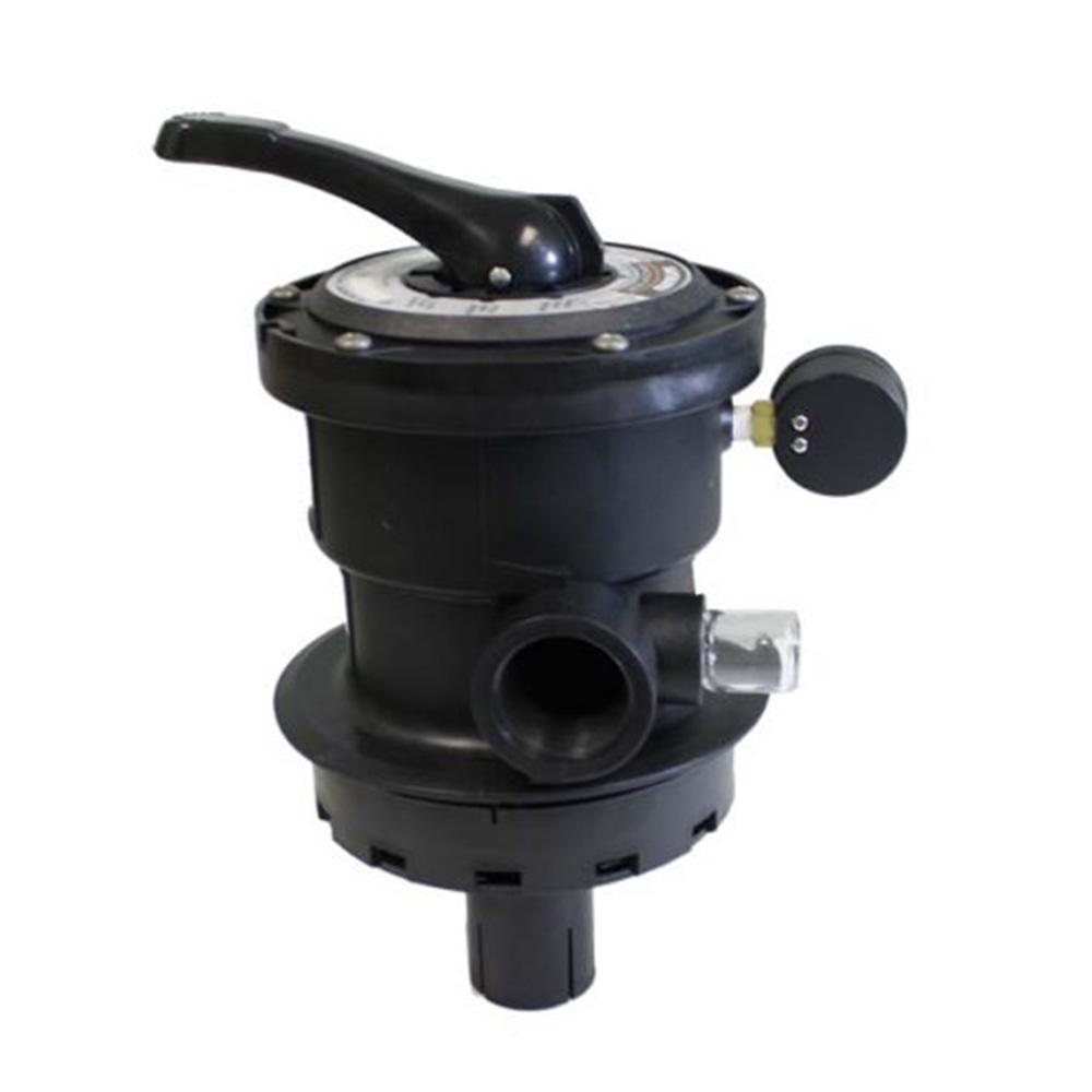 Hayward Pro-Series S210t Above Ground Swimming Pool Sand Filter /& Sp0714t Valve
