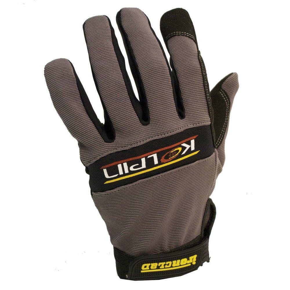 Kolpin All Terrain Extra Large Glove