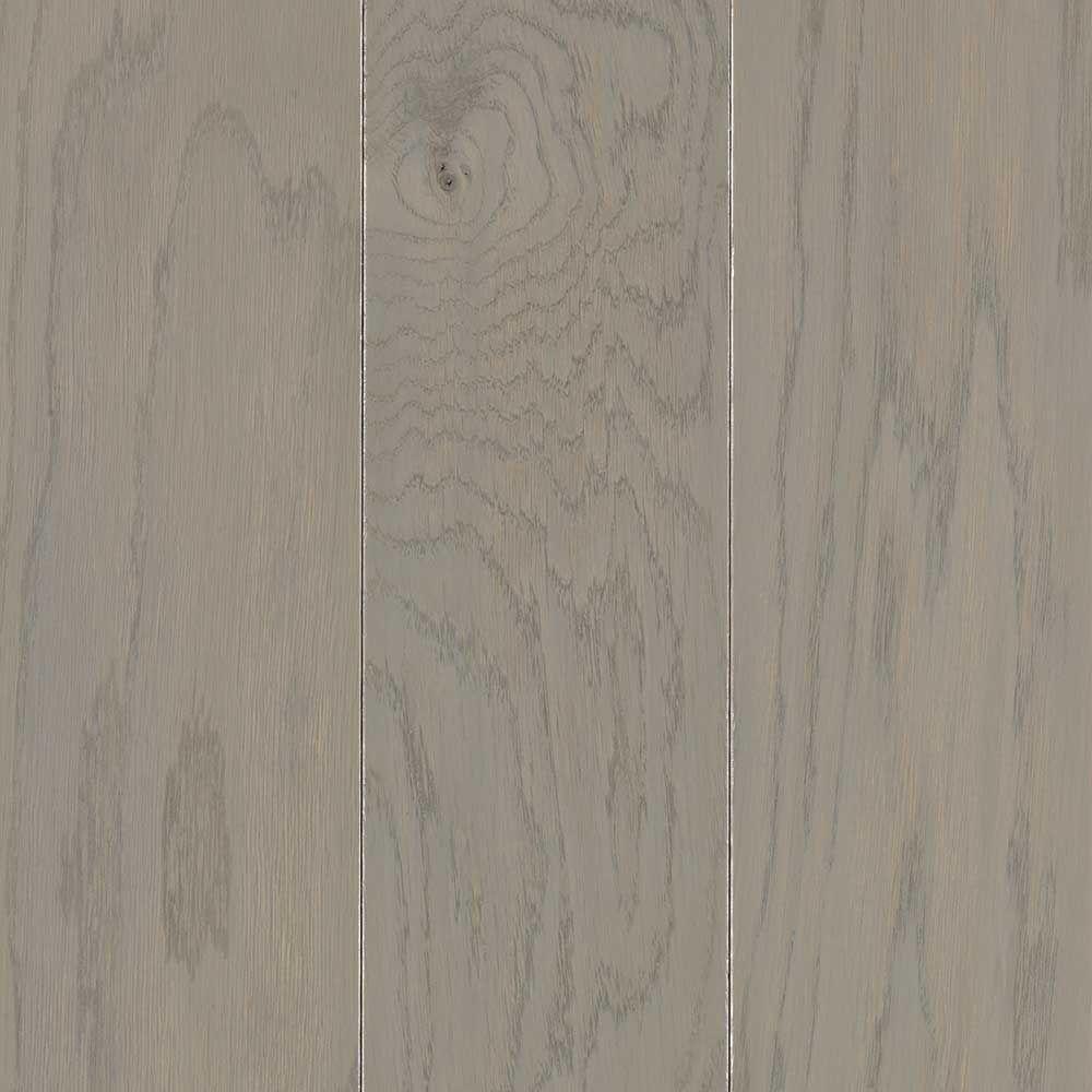 Light Gray Engineered Hardwood Hardwood Floorings The Home Depot