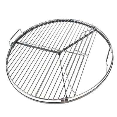 Spin Grate Rotating Grate for 22 in. Grill