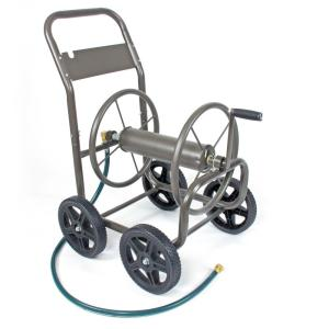 Precision Products HR250 Hose Reel Cart 250-Feet