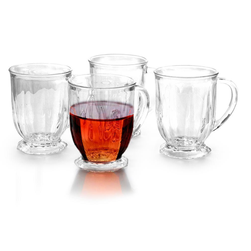 4550dda85ca Coffee Cups - Drinkware & Barware - The Home Depot
