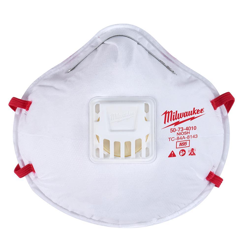 3m mask medical n95 8670