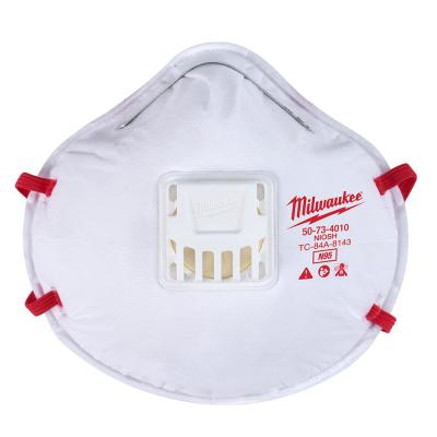 N95 Professional Multi-Purpose Valved Respirator