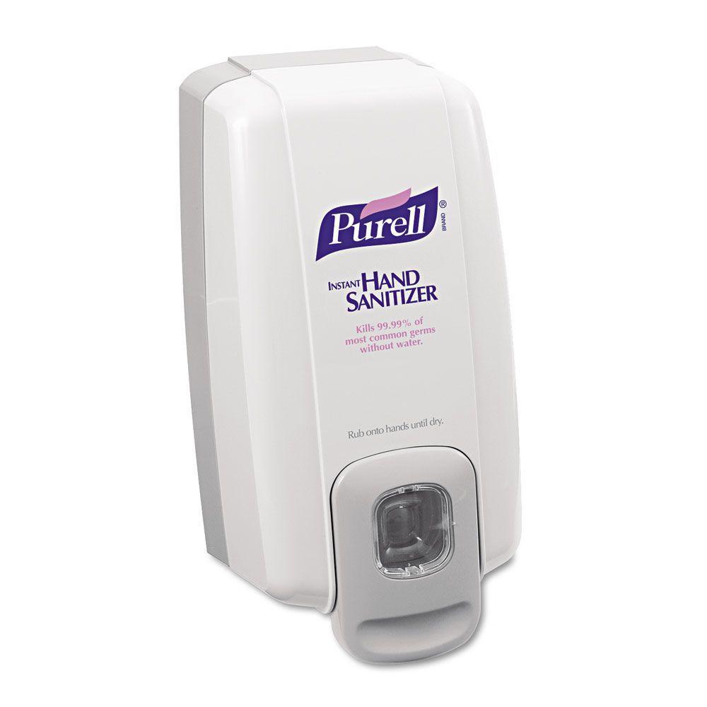 Purell 1000ML NXT Space Saver Dispenser