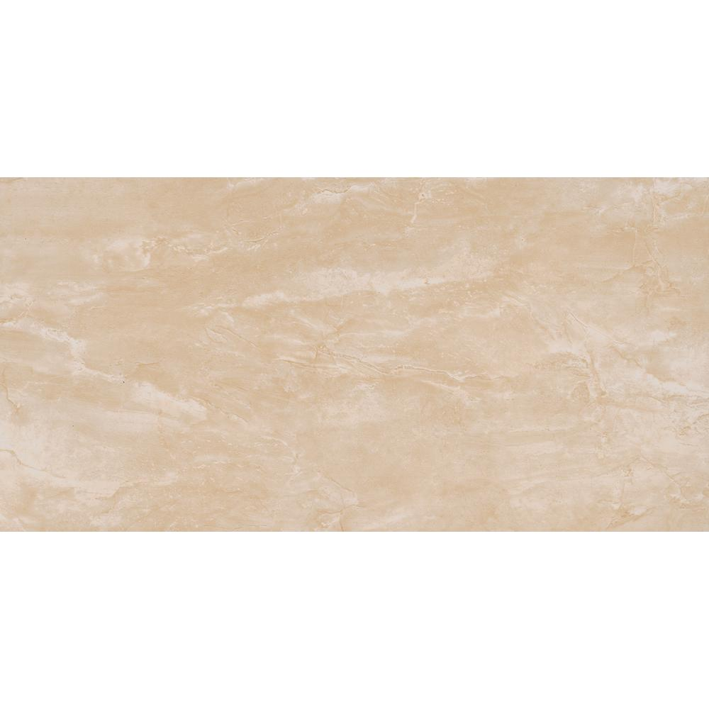 12x24 ceramic tile tile the home depot naples dailygadgetfo Choice Image