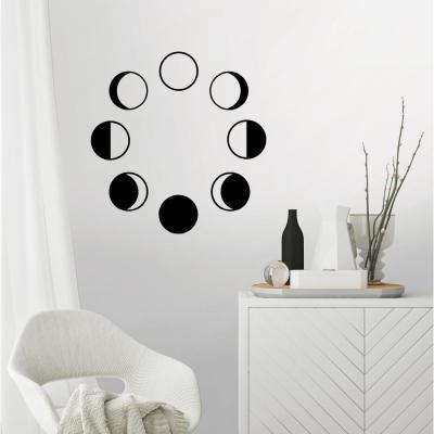 Black Best in Show Wall Decal