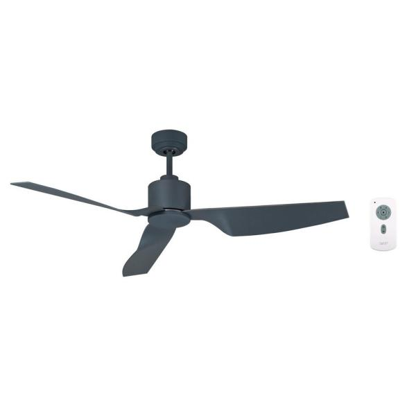 35 W Lucci Air Airfusion Climate DC Fan