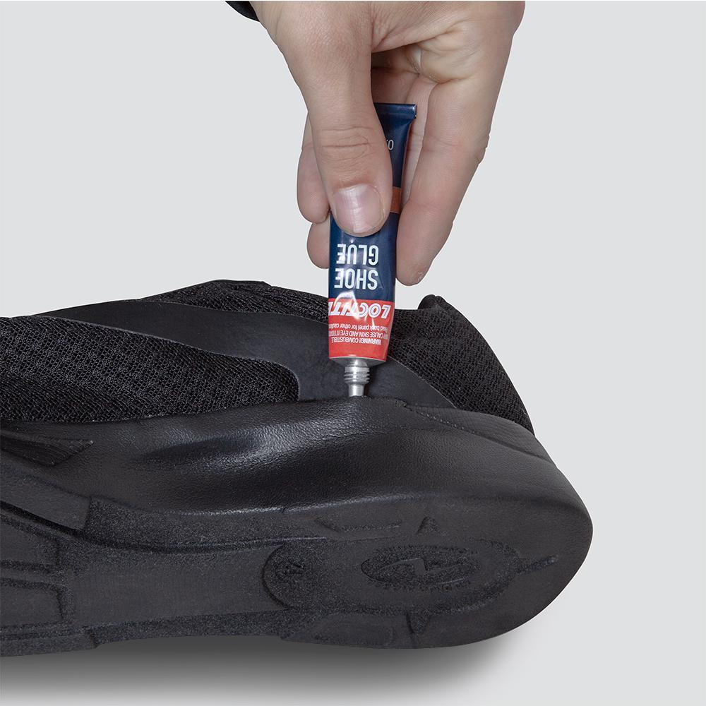 Loctite 0.60 fl. oz. Shoe Glue-2320563