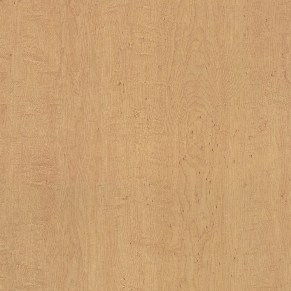 Wilsonart 4 ft. x 8 ft. Laminate Sheet in Limber Maple with Standard Matte Finish