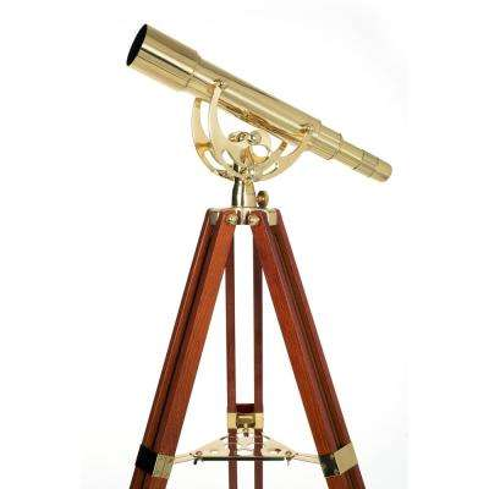 Ambassador Executive 50 Telescope