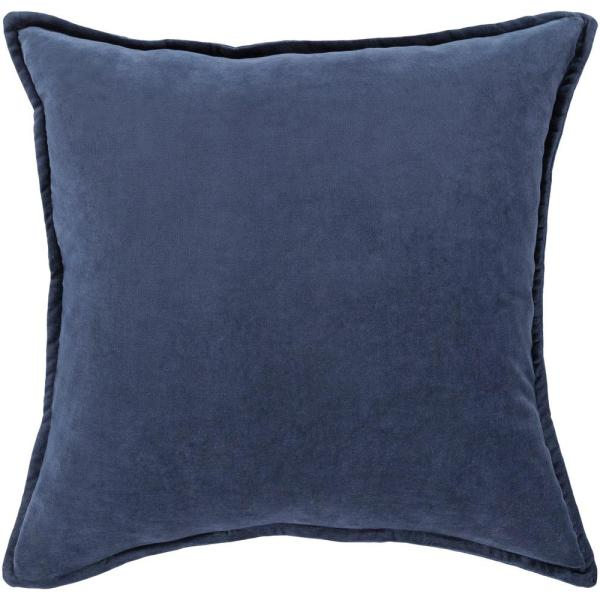 Artistic Weavers Velizh Poly Standard Pillow S00151046823