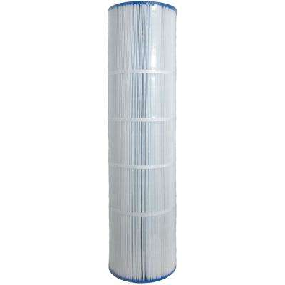 7000 Series 7 in. Dia x 26-1/16 in. 105 sq. ft. Replacement Filter Cartridge with 3 in. Opening