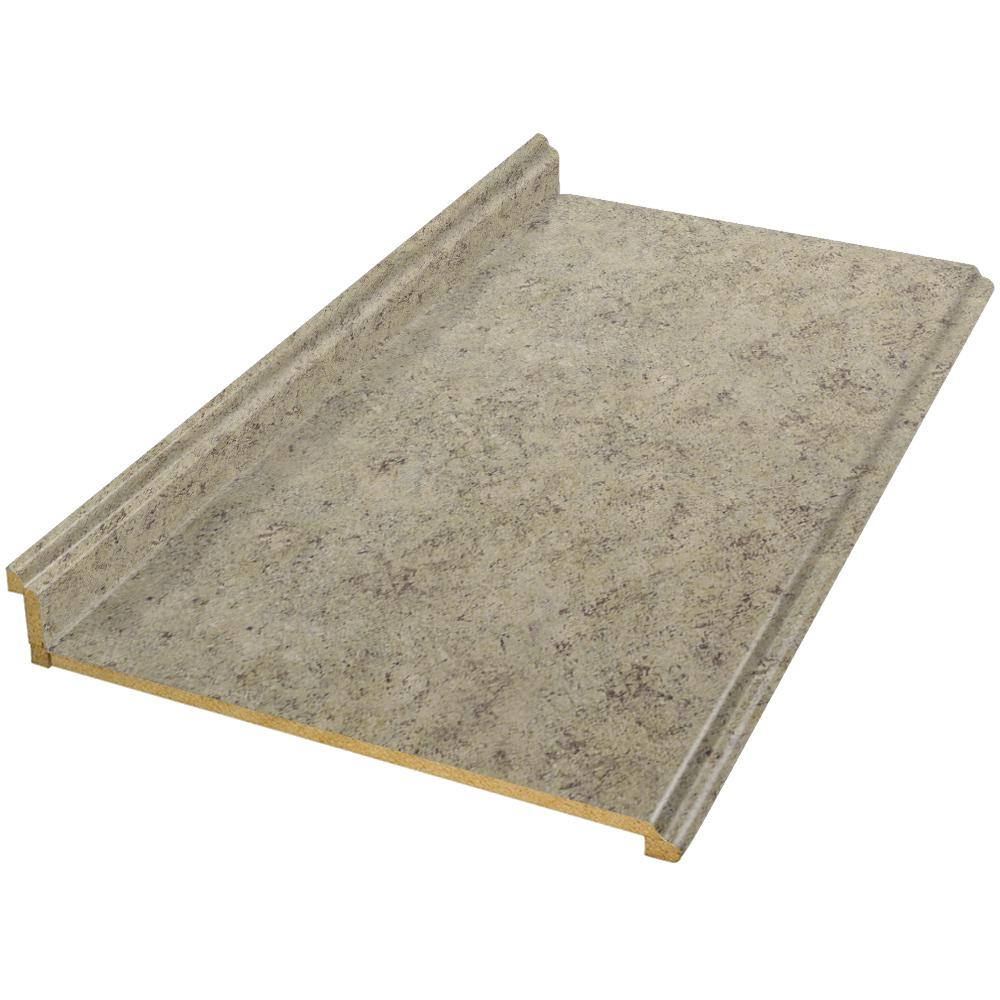 Hampton Bay Laminate Flooring Reviews