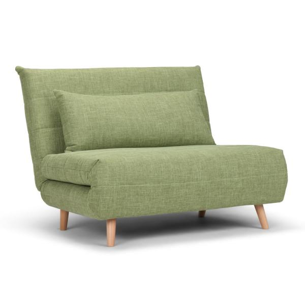Simpli Home Asher Contemporary 42 In