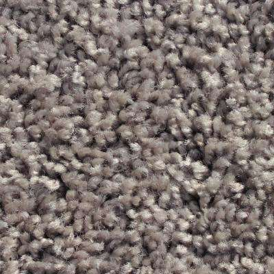 Mid-Century Photograph 24 in. x 24 in. Residential Carpet Tile (12 Tiles/Case)