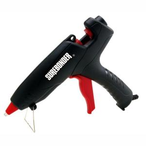 80-Watt Professional High Temperature Glue Gun