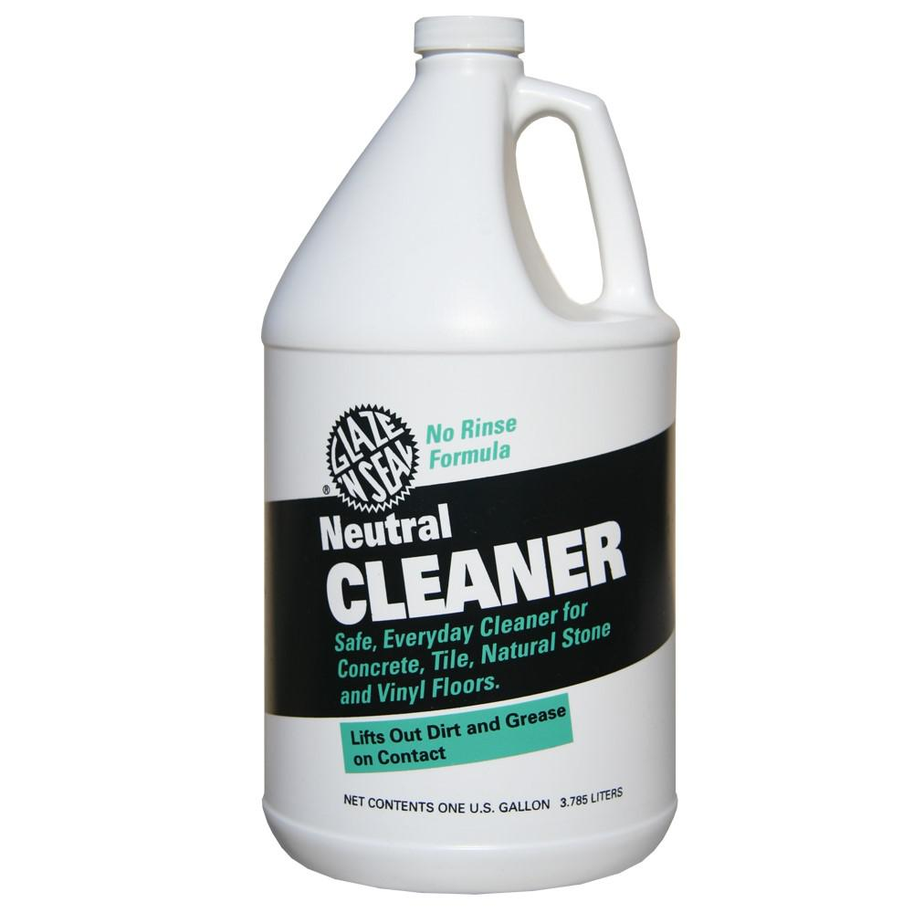 Formula  Natural Stone Cleaner Reviews