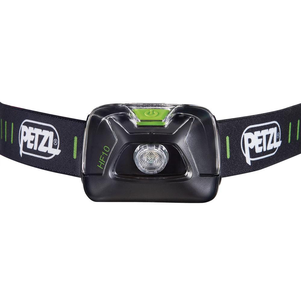 HF10 250 Lumens Standard Headlamp Lighting