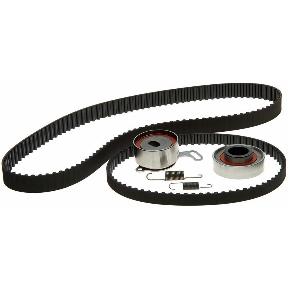 gates powergrip premium oe timing belt component kit tck186 thepowergrip premium oe timing belt component kit
