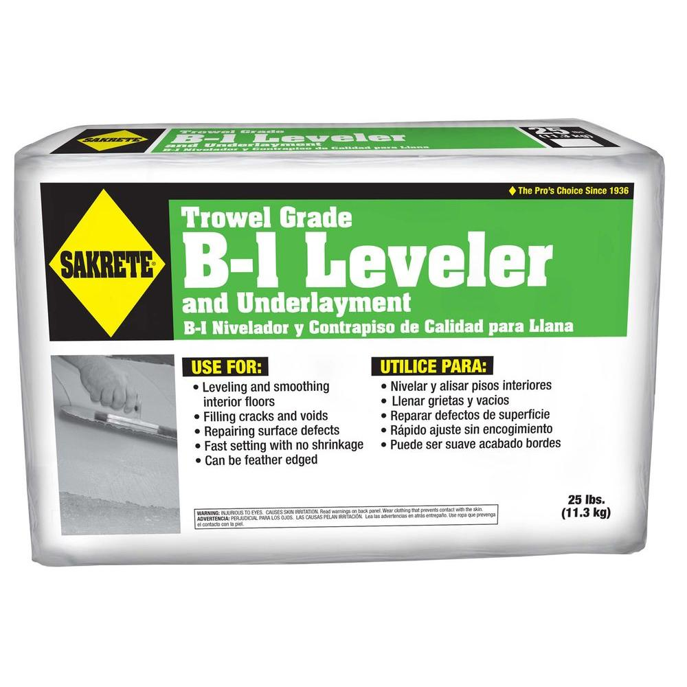 Floor Leveler Home Depot - Home Design Ideas and Pictures