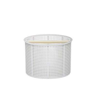 Replacement Pool Skimmer Basket