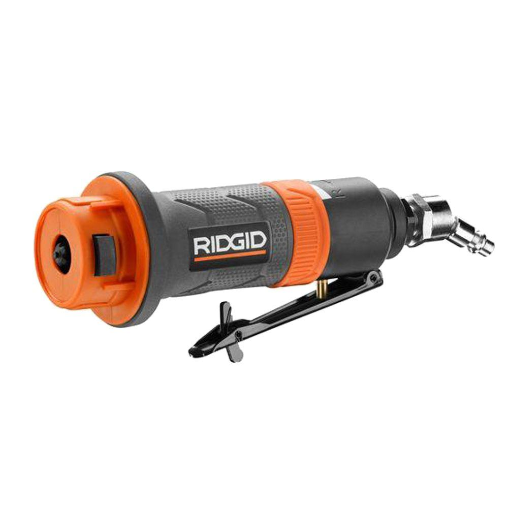 Ridgid jobmax pneumatic base console r9020pn the home depot - Brasseur d air electro depot ...