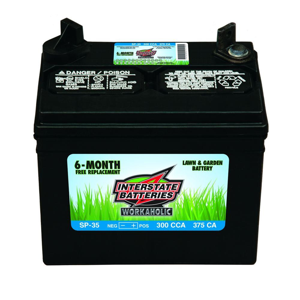 John Deere D140 Battery Best Deer Photos Water Alliance