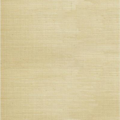 Chimon Khaki Paper Weave Wallpaper