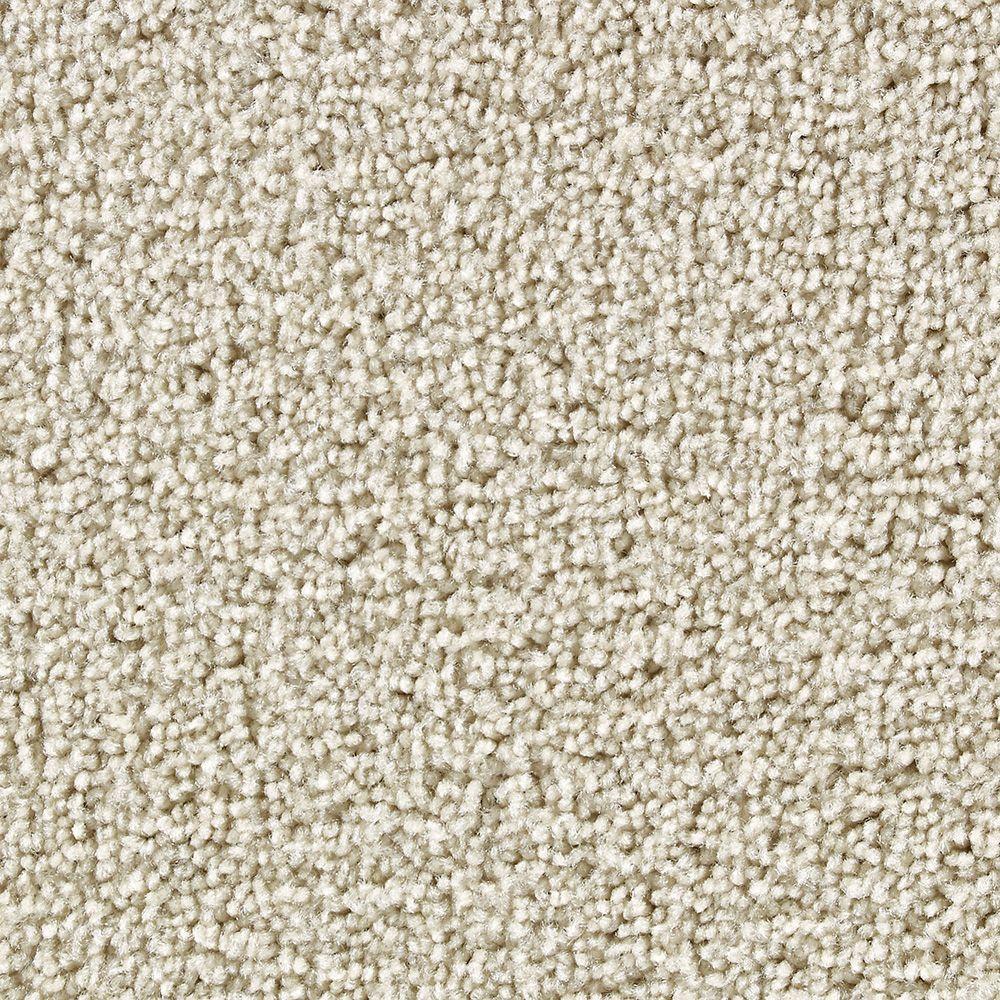 Martha Stewart Living Beechwood Flagstone - 6 in. x 9 in. Take Home Carpet Sample-DISCONTINUED