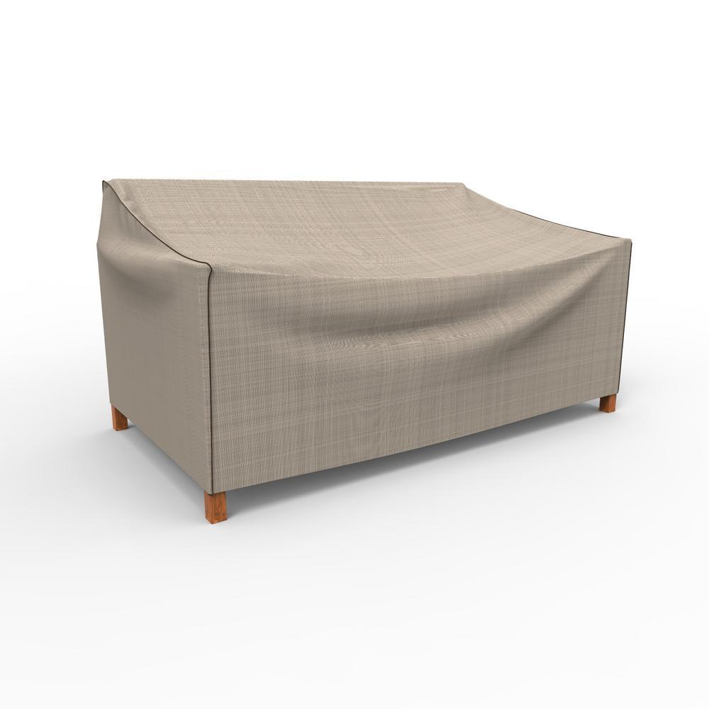 English Garden Medium Patio Sofa Covers