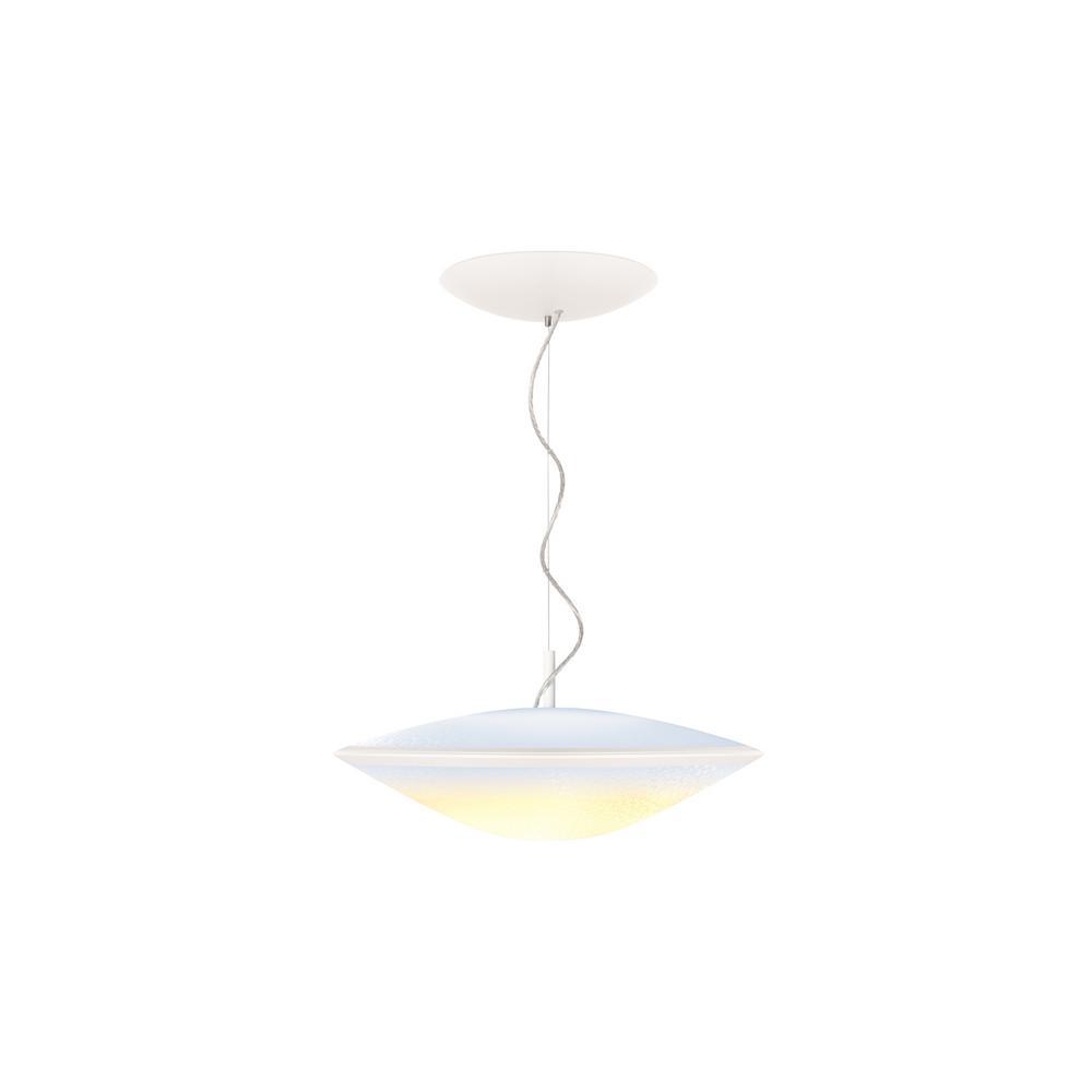 philips pendant lights lighting the home depot