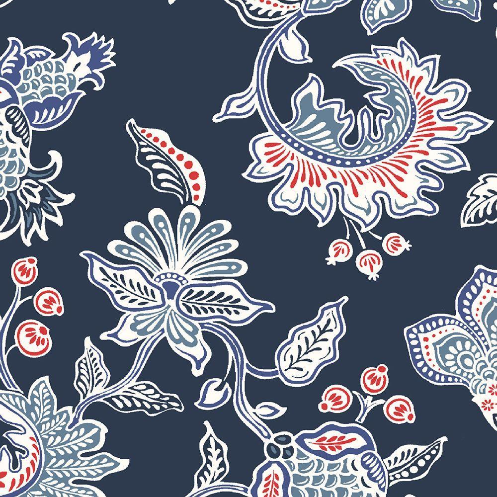Caroline Fabric By The Yard