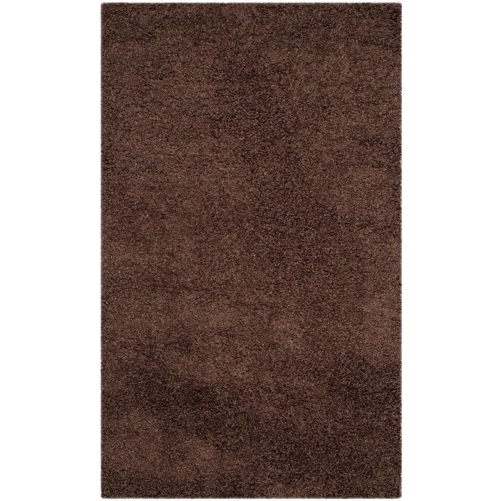 Awesome Home Depot Entry Rugs