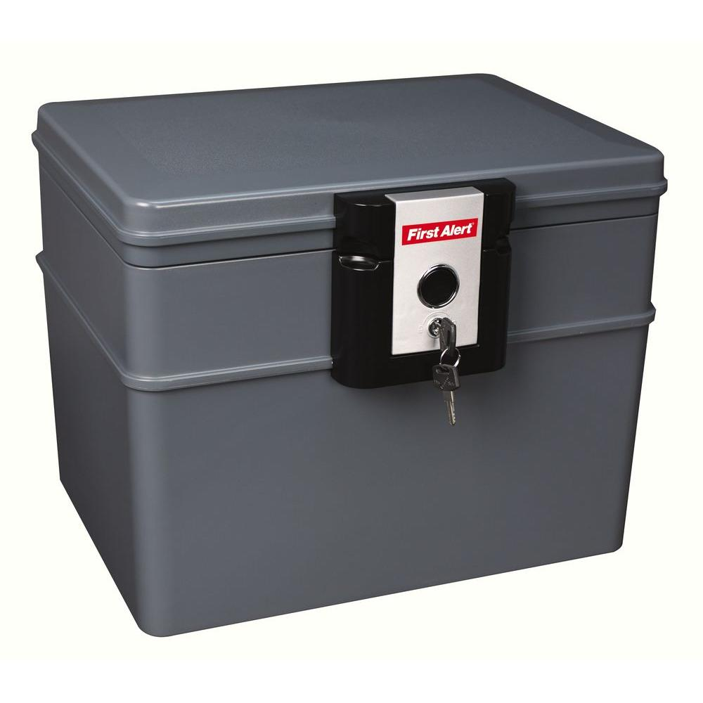 0.62 cu. ft. Capacity and Durable Construction Safe
