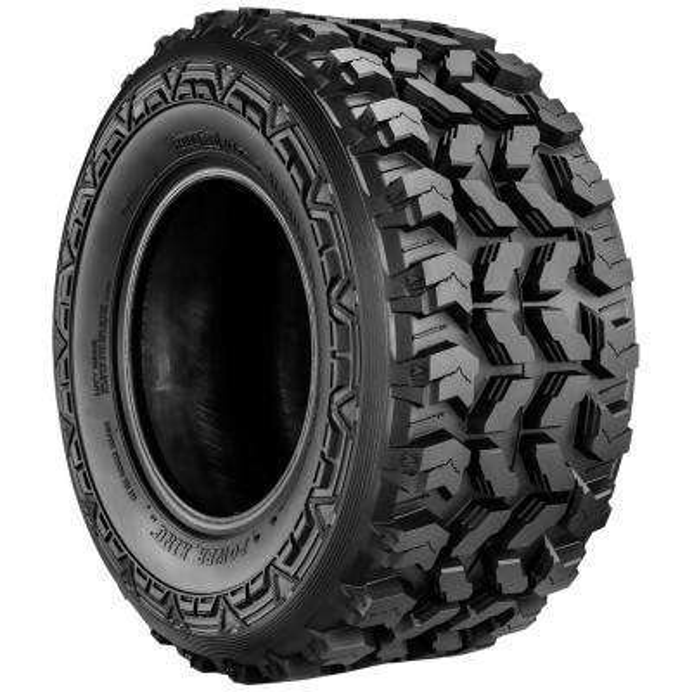 25x11-12 Terrarok A/T Tires