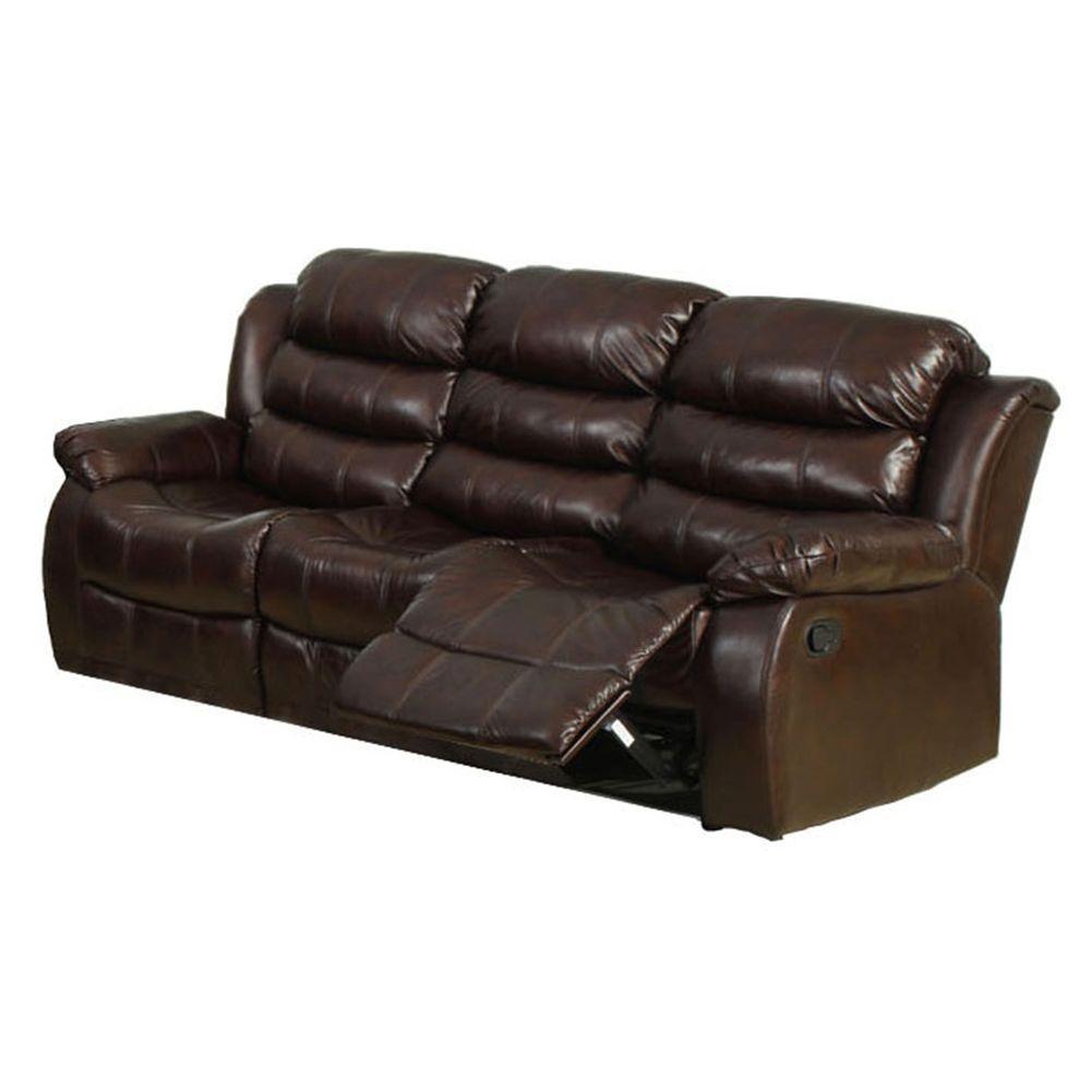 Internet 204222568 Furniture