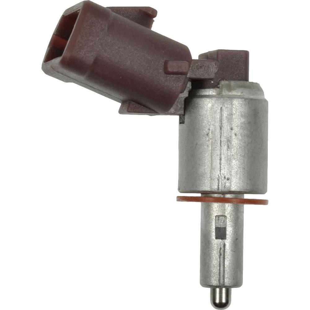 Standard Motor Products DS-1658 Door Jamb Switch