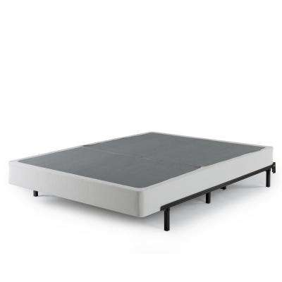 Box Spring Twin The Home Depot
