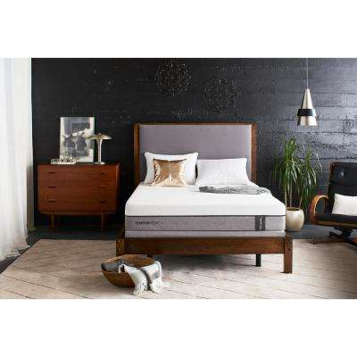TEMPUR-Legacy Twin XL Soft Mattress