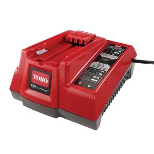 Toro 48-Volt Replacement Battery Charger by Toro