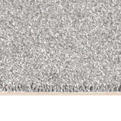 Vintage Elements Weathered Texture 24 in. x 24 in. Residential Carpet Tile (10 Tiles/Case)