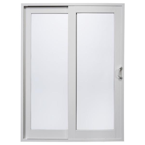Reviews For Milgard Windows Doors Installed Tuscany Series French Style Sliding Door Hdinsttsfs The Home Depot