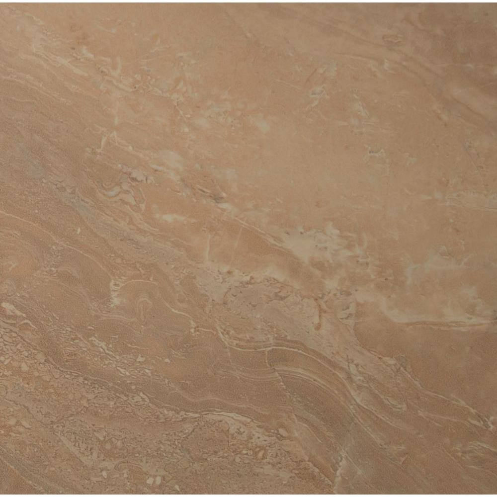 24x24 outdoor porcelain tile tile the home depot polished porcelain floor and wall tile dailygadgetfo Image collections