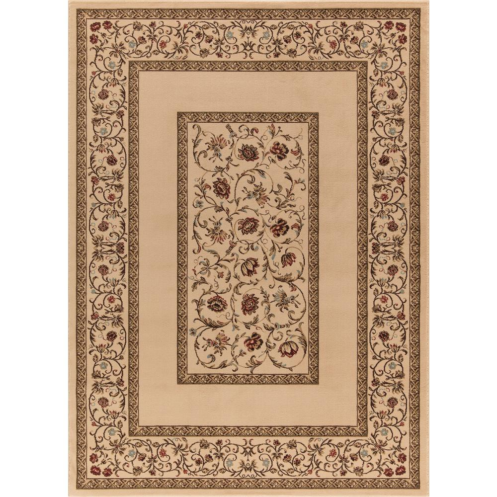 global area rugs market Inquire for global area rugs market research report with in depth industry analysis on trends, growth, opportunities and forecast till 2022.