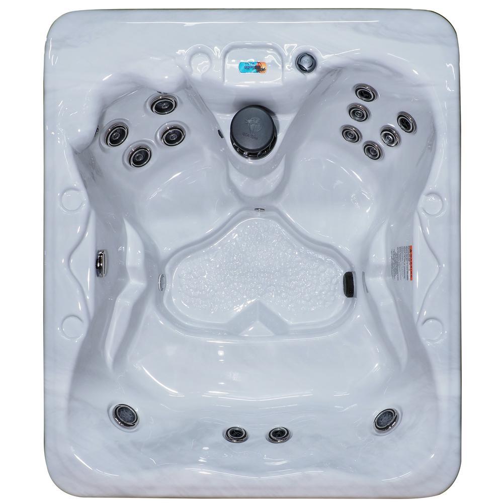 Funky Tub Jets Sketch - Bathtub Design Ideas - klotsnet.com