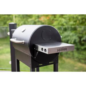 Traeger Front Folding Shelf - Eastwood 34, Pro Series 34